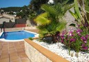 Villa Kamuz,Calonge,Costa Brava image-4
