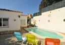 Villa Colors,Sant Cebria de Vallalta,Costa Maresme image-2