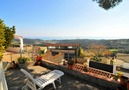 Villa Colors,Sant Cebria de Vallalta,Costa Maresme image-25