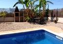 Villa Sagredo,Calafell,Costa Dorada image-8