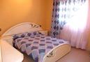 Villa Sagredo,Calafell,Costa Dorada image-11