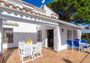 Villa Boira,Lloret de Mar,Costa Brava image-39