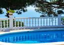 Villa Boira,Lloret de Mar,Costa Brava image-43