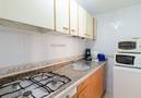 Villa Apartment Tiglio,Blanes,Costa Brava image-8