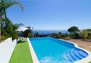 Ferienhaus Jenny,Lloret de Mar,Costa Brava image-1