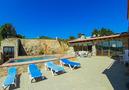Вилла Basilea,Calonge,Costa Brava image-4