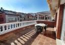 Villa Ciruela,Pineda de Mar,Costa Maresme image-4