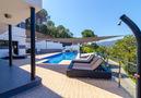 Villa Leeloo,Lloret de Mar,Costa Brava image-38