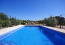 Villa Monguel,Benissa,Costa Blanca image-2