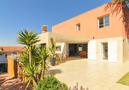 Villa Swarovski,Arenys de Mar,Costa Maresme image-36