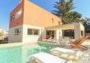 Villa Swarovski,Arenys de Mar,Costa Maresme image-1