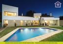 Villa Jewel,Javea,Costa Blanca image-1