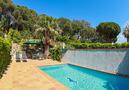 Villa Lupe,Sant Feliu de Guixols,Costa Brava image-23