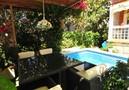 Villa Inthime,Pineda de Mar,Costa Maresme image-5