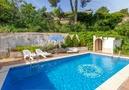 Villa Venus,Lloret de Mar,Costa Brava image-2
