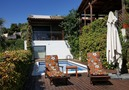 Villa Suki,Lloret de Mar,Costa Brava image-1
