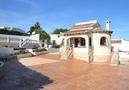 Villa Casita Sol,Javea,Costa Blanca image-4