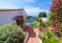 Ferienhaus Soulmate,Lloret de Mar,Costa Brava image-26