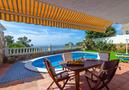 Ferienhaus Soulmate,Lloret de Mar,Costa Brava image-29
