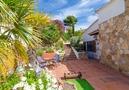 Ferienhaus Soulmate,Lloret de Mar,Costa Brava image-39
