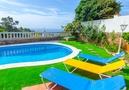 Vakantievilla Soulmate,Lloret de Mar,Costa Brava image-30