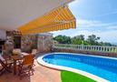 Ferienhaus Soulmate,Lloret de Mar,Costa Brava image-34
