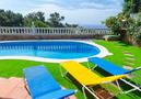 Ferienhaus Soulmate,Lloret de Mar,Costa Brava image-38