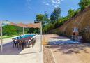 Villa Can Serran,Vidreres,Costa Brava image-38