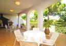 Villa Neftis,Pineda de Mar,Costa Maresme image-11