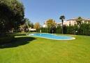 Villa Neftis,Pineda de Mar,Costa Maresme image-8