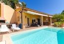 Villa Bernalia,Lloret de Mar,Costa Brava image-39