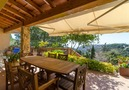 Villa Bernalia,Lloret de Mar,Costa Brava image-47