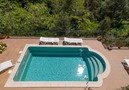 Villa Apartment Ohio,Lloret de Mar,Costa Brava image-9