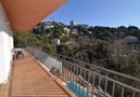 Villa Apartment Ohio,Lloret de Mar,Costa Brava image-20