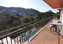 Villa Apartment Ohio,Lloret de Mar,Costa Brava image-21