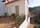 Villa Apartment Ohio,Lloret de Mar,Costa Brava image-24
