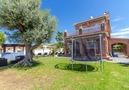 Villa Gaietano,Roda de Bara,Costa Dorada image-9