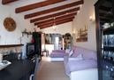 Ferienhaus Trevolet,Moraira,Costa Blanca image-6
