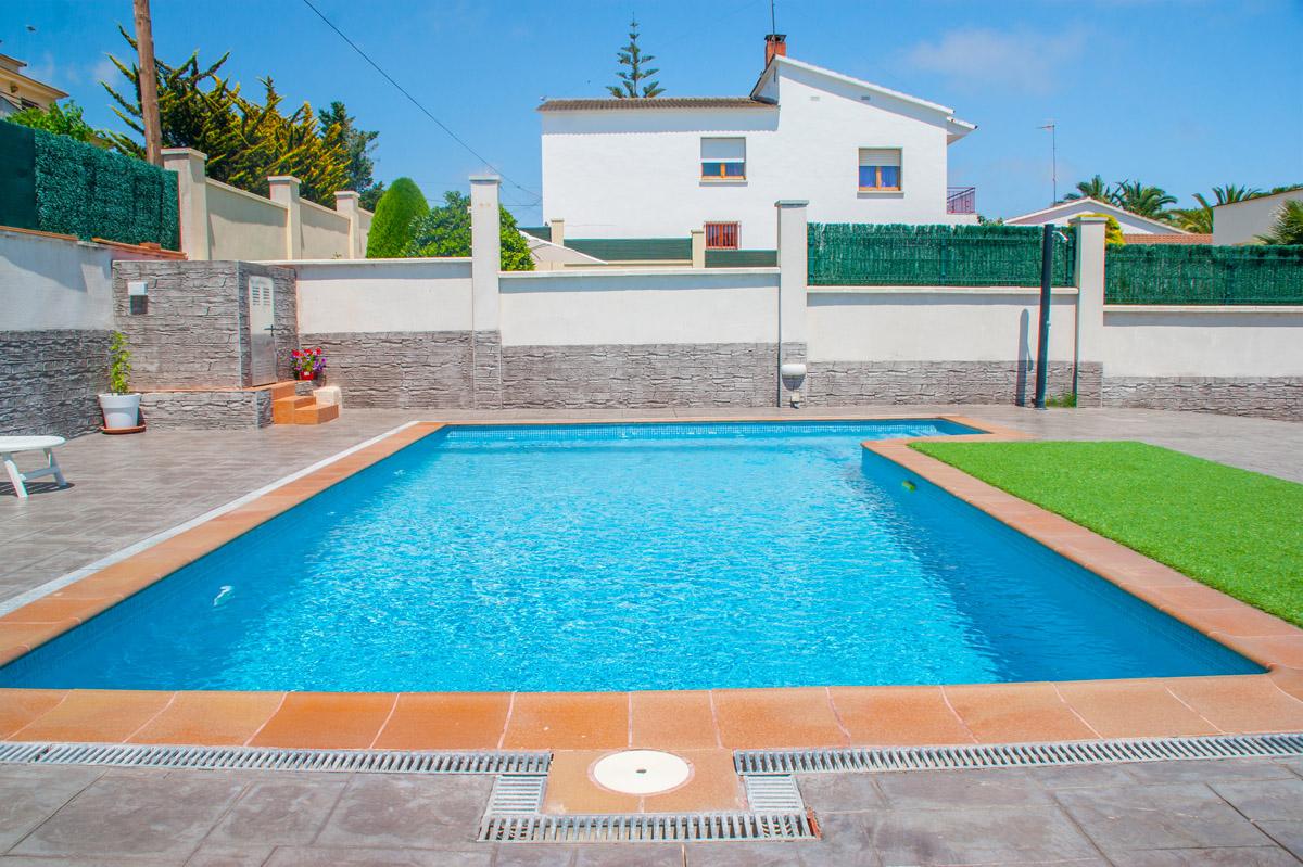 Villa Anell,Calafell,Costa Dorada #2