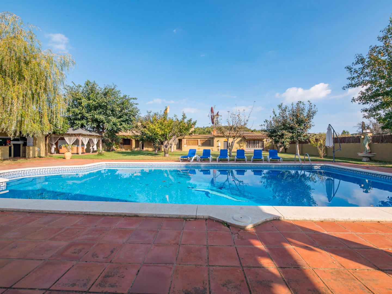 Villa Playa Castell,Palamos,Costa Brava #2