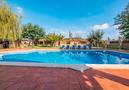 Villa Playa Castell,Palamos,Costa Brava image-2