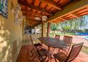 Villa Playa Castell,Palamos,Costa Brava image-5