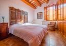 Villa Playa Castell,Palamos,Costa Brava image-20
