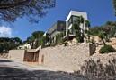 Villa Bulgary,Lloret de Mar,Costa Brava image-23