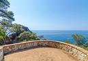 Villa Melba,Blanes,Costa Brava image-47