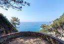 Villa Melba,Blanes,Costa Brava image-49