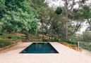 Villa Melba,Blanes,Costa Brava image-11