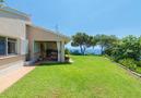 Villa Emotion,Lloret de Mar,Costa Brava image-41
