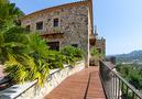 Ferienhaus Jimena,Santa Cristina de Aro,Costa Brava image-34