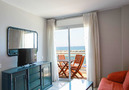 Вилла Apartment Amatella,Sant Antoni de Calonge,Costa Brava image-5